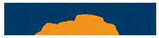 Sparx Services Australia Logo